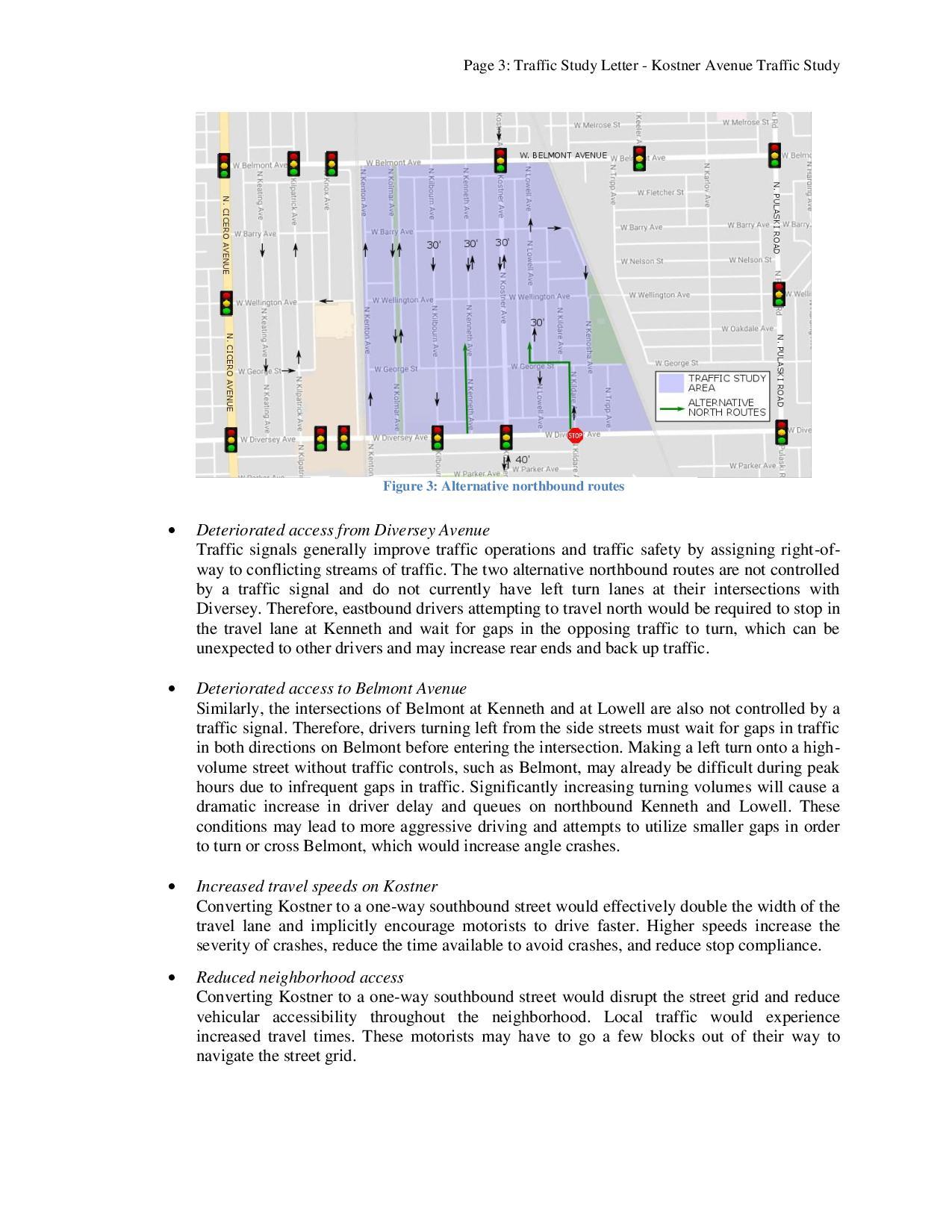 Kostner_Avenue_Traffic_Study_Letter-page-003.jpg