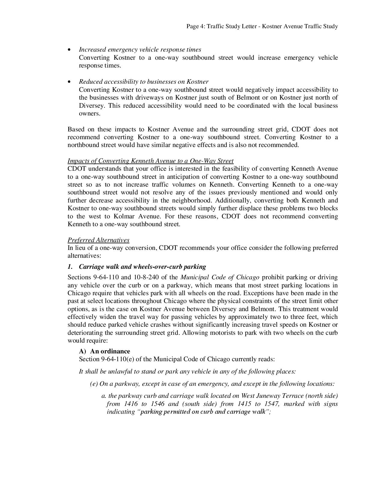 Kostner_Avenue_Traffic_Study_Letter-page-004.jpg