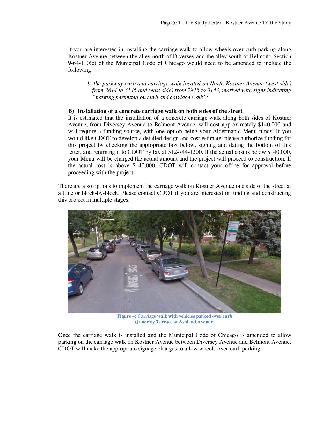 Kostner_Avenue_Traffic_Study_Letter-page-005.jpg