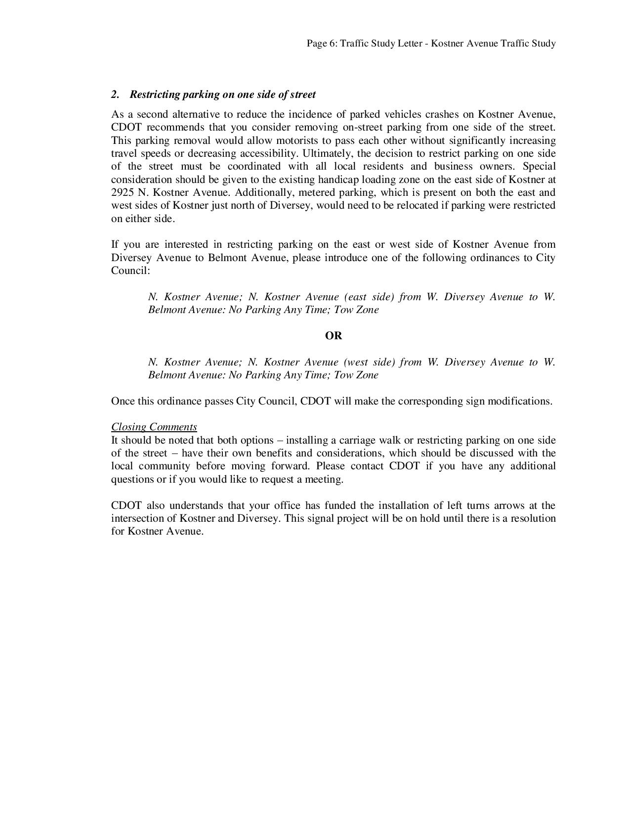 Kostner_Avenue_Traffic_Study_Letter-page-006.jpg