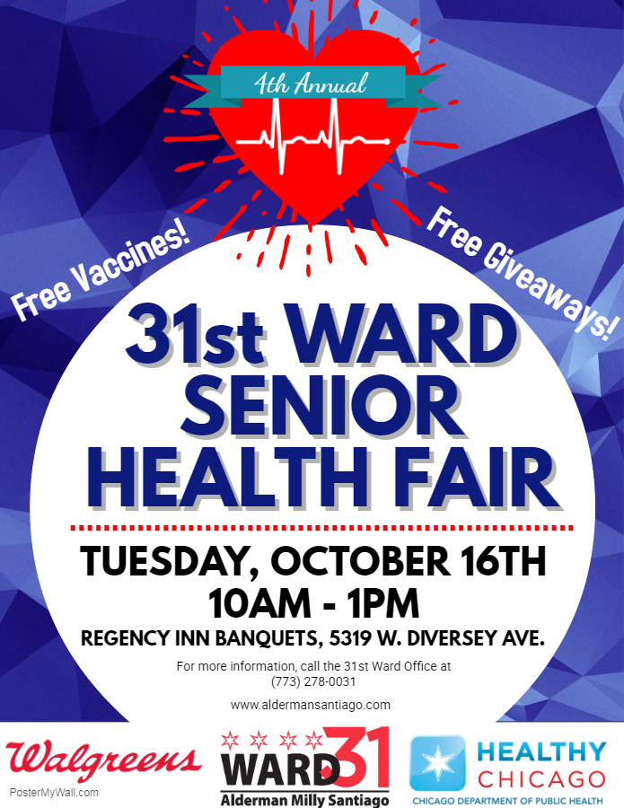 Senior_Health_Fair_2017_ENG_-_Made_with_PosterMyWall.jpg