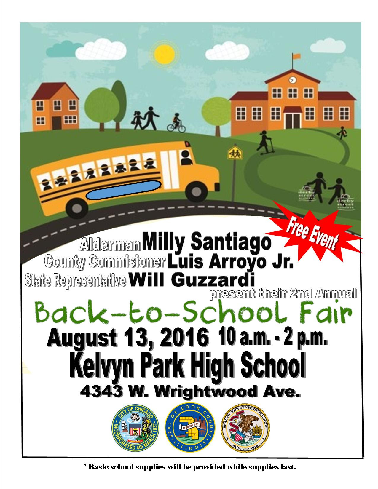 Back-to-School_Fair.j.jpg