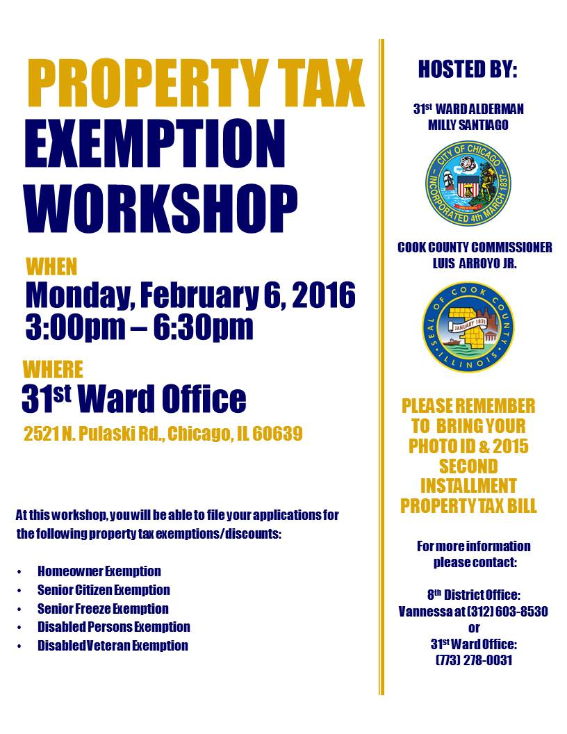 Property_Tax_Exemption_Workshop_2.6.17.jpg