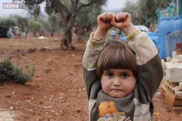 syrian_child_photo.jpg