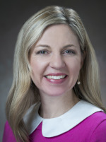 Picture of Representative Robyn Vining