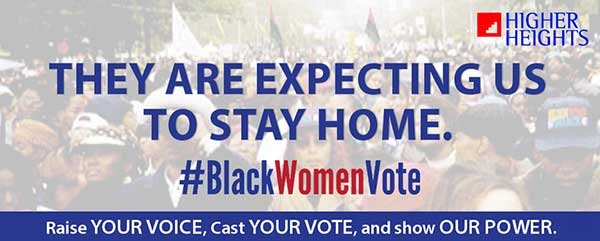 blackwomenvote_t750x550.jpg