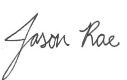 JasonRae_Signature.jpg