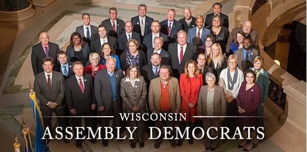 WI_Assembly_Dems.jpg
