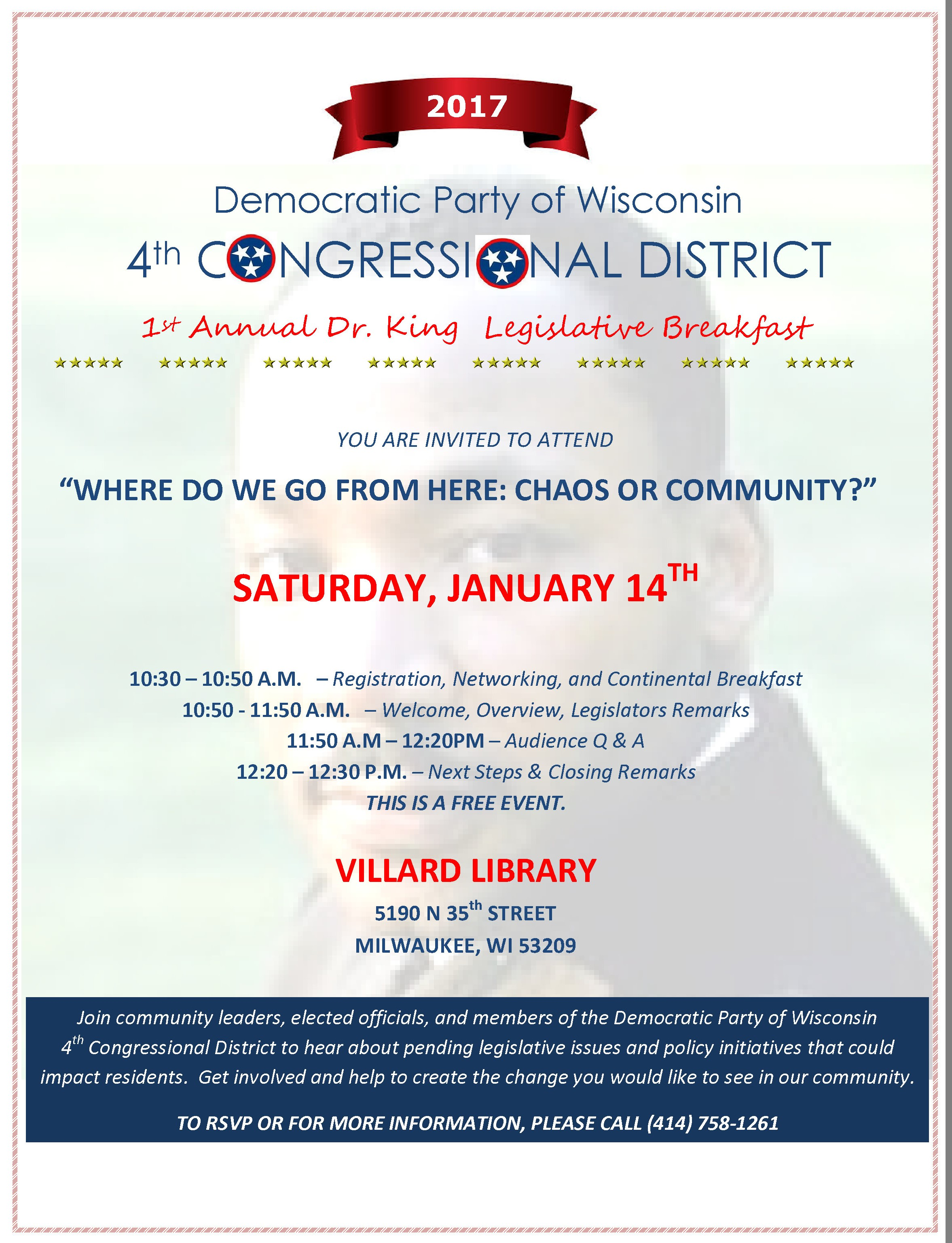 Flyer_Invite_to_4th_CD_Legislative_Breakfast.jpg