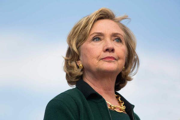 2016-candidate-hillary-clinton.jpg