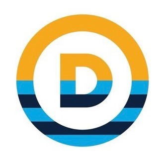 Democratic Party of Milwaukee County