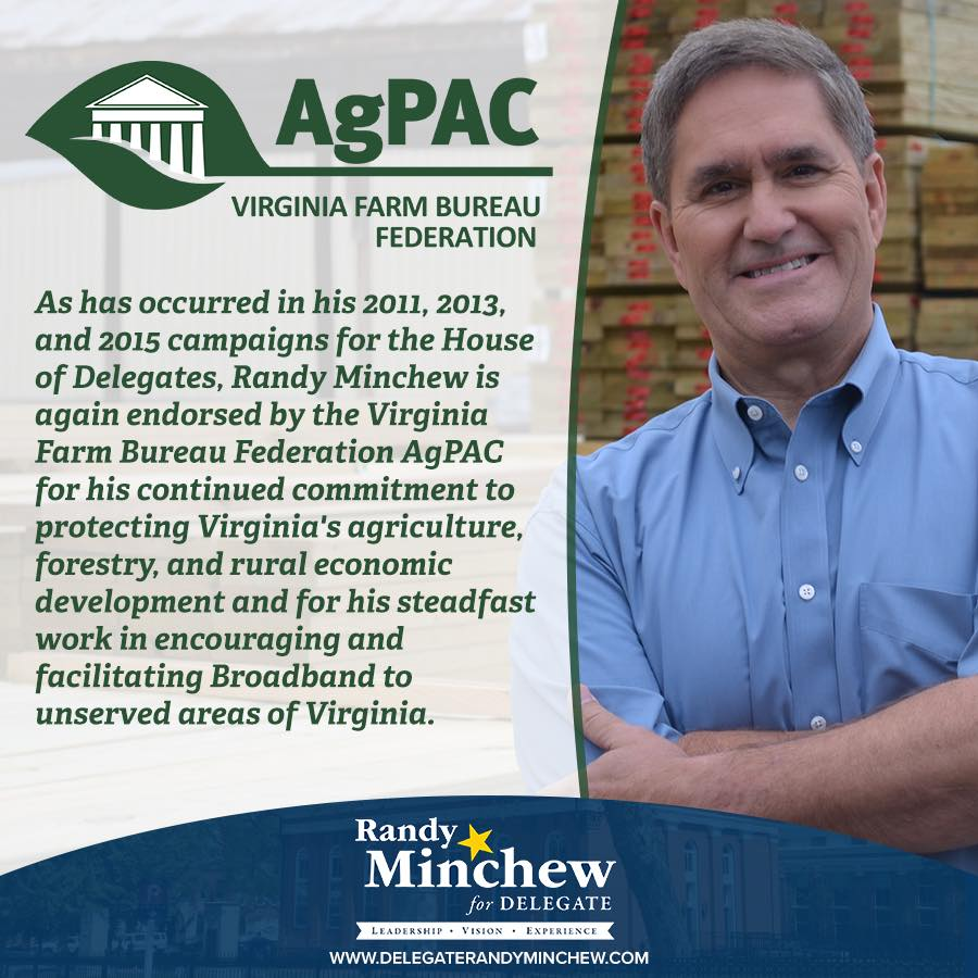 AgPAC_2017_Endorsement.jpg