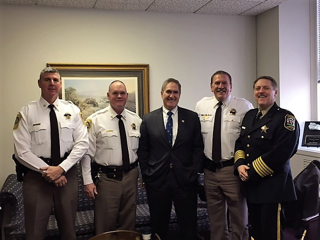 WK_1_Loudoun_and_Frederick_Counties_Sheriffs_Depts._(2).jpg