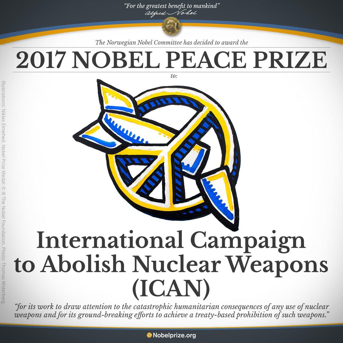 ICAN_award.jpg