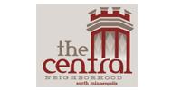 logo-central.jpg
