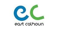 logo-ecalhoun.jpg