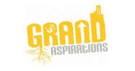 logo-grand-asp.jpg