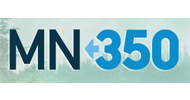 logo-mn350.jpg