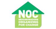 logo-nofc.jpg