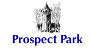 logo-ppark.jpg