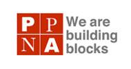 logo-ppna.jpg