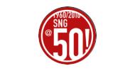 logo-sng50.jpg
