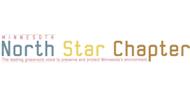 logo-northstar.jpg