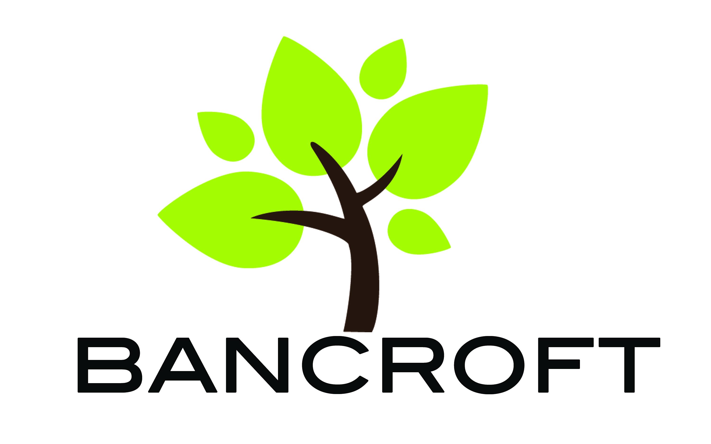 BancroftLARGE.jpg