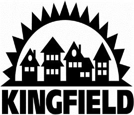 kingfieldLogo.jpg
