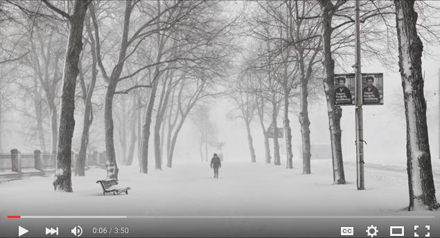Screen_shot_2016-01-24_at_7.51.44_PM.png