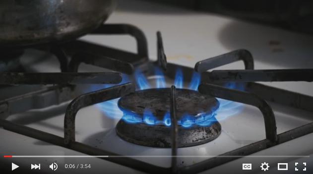 Heatingsourcefuels.png