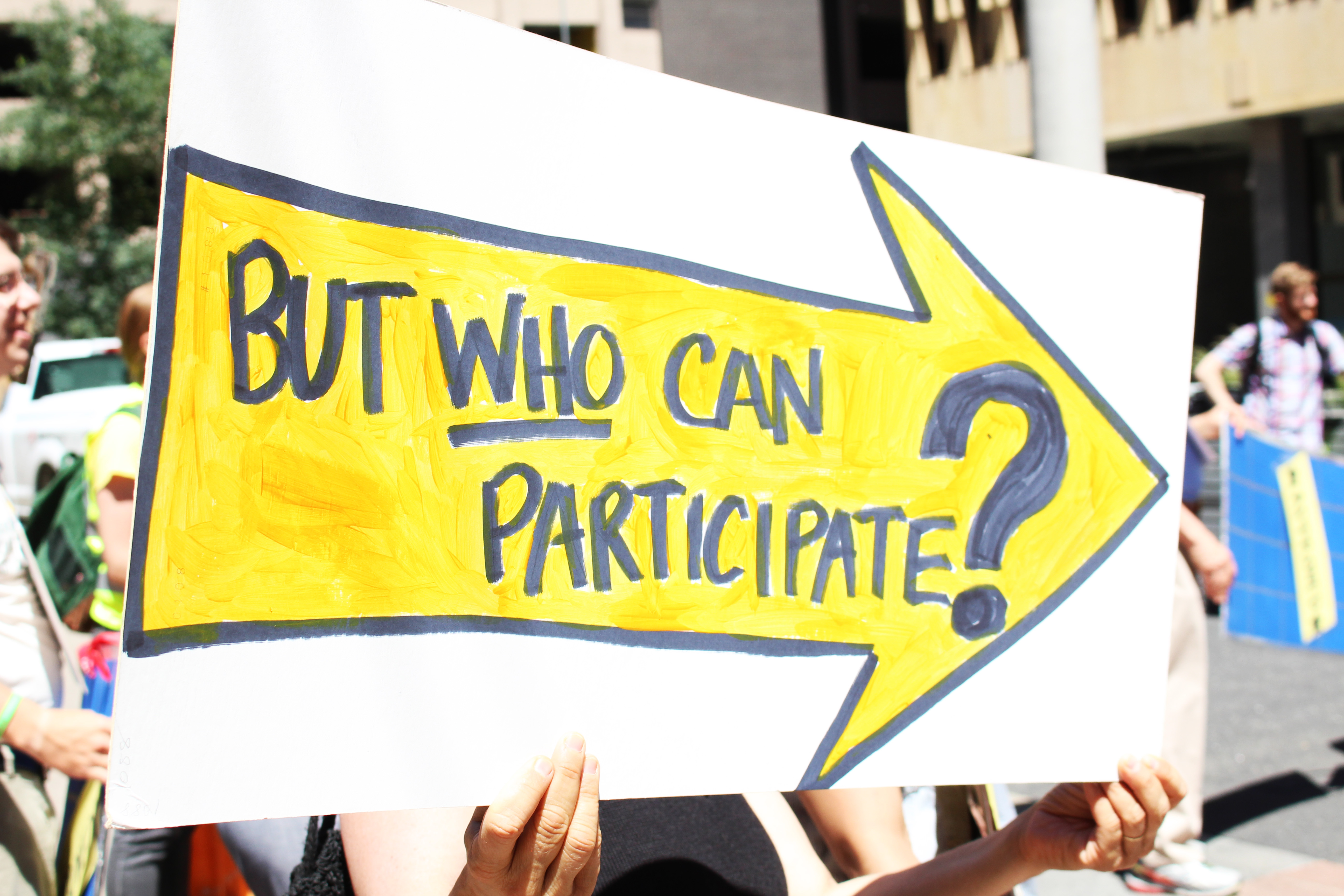 WhoCanParticipate.JPG