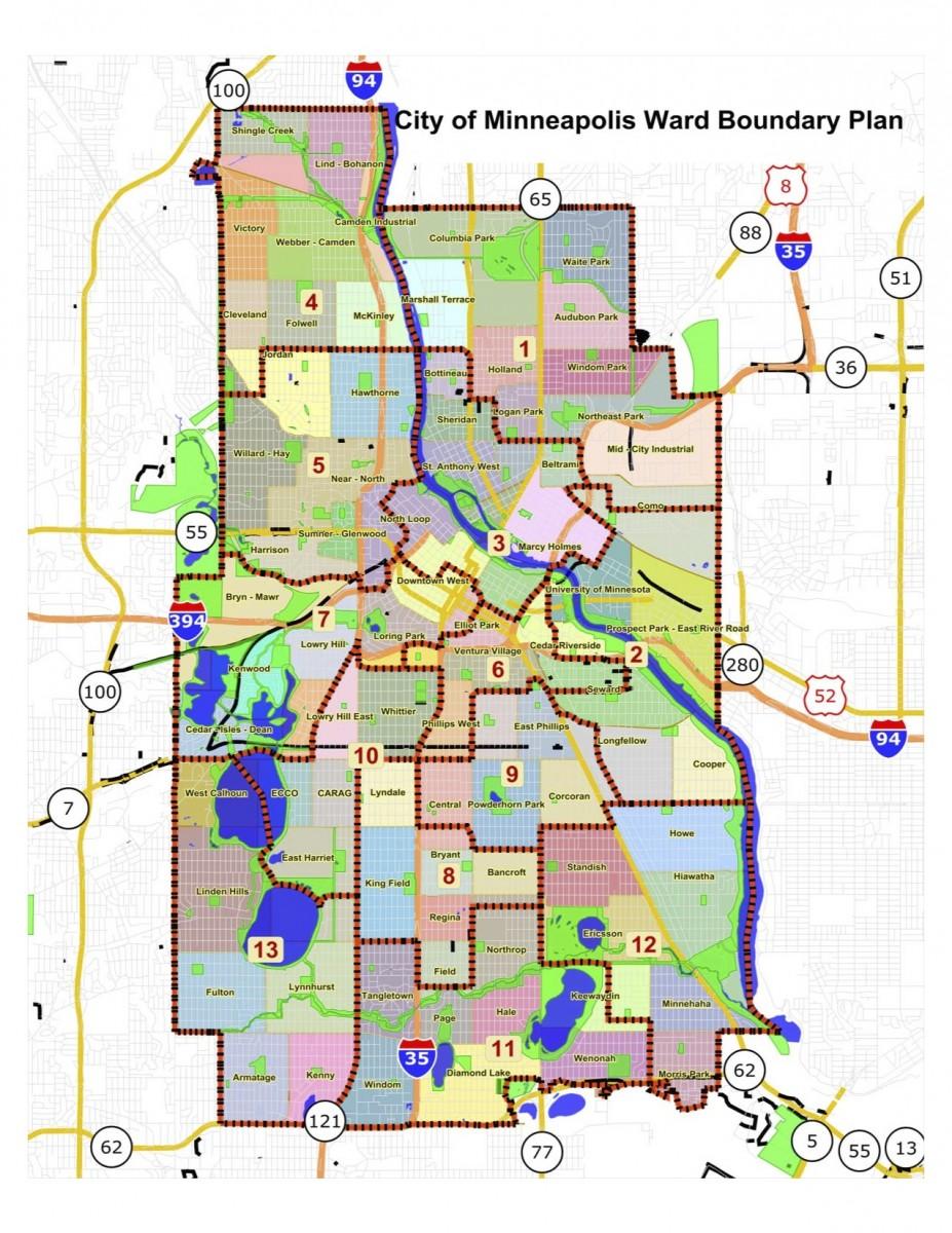 City_wide_map.jpg
