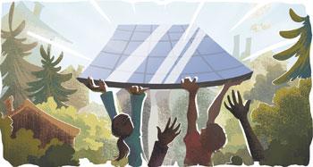 just_solar_coalition.jpg