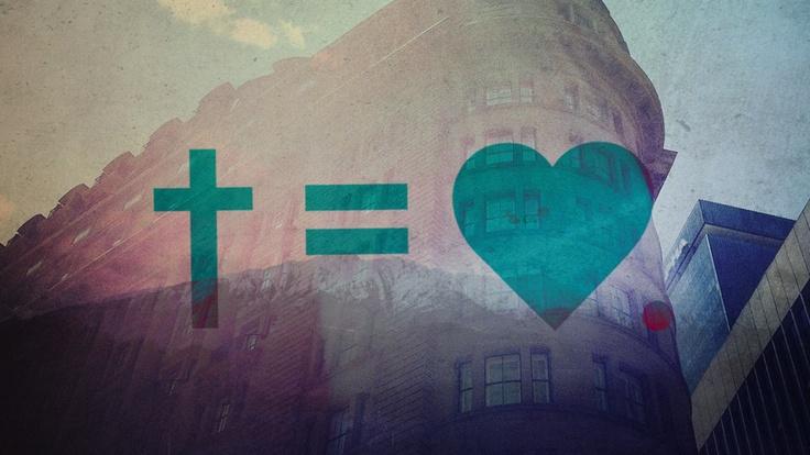 crossheart.jpg