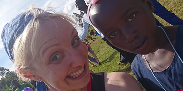 Rwanda-Blog.jpg