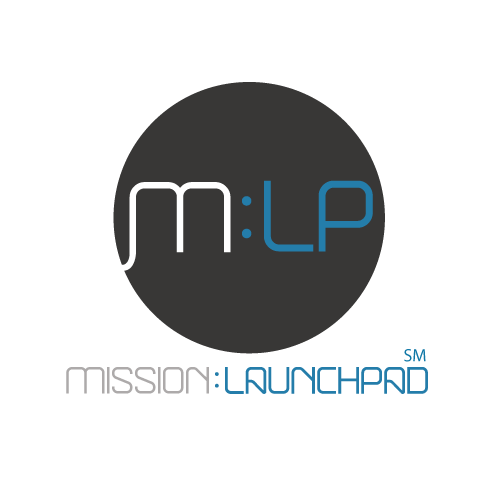 MissionLaunchPadLogo.png