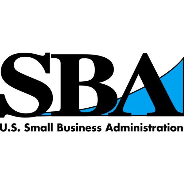 sba_logo_.jpg