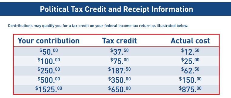 tax_credit.jpg