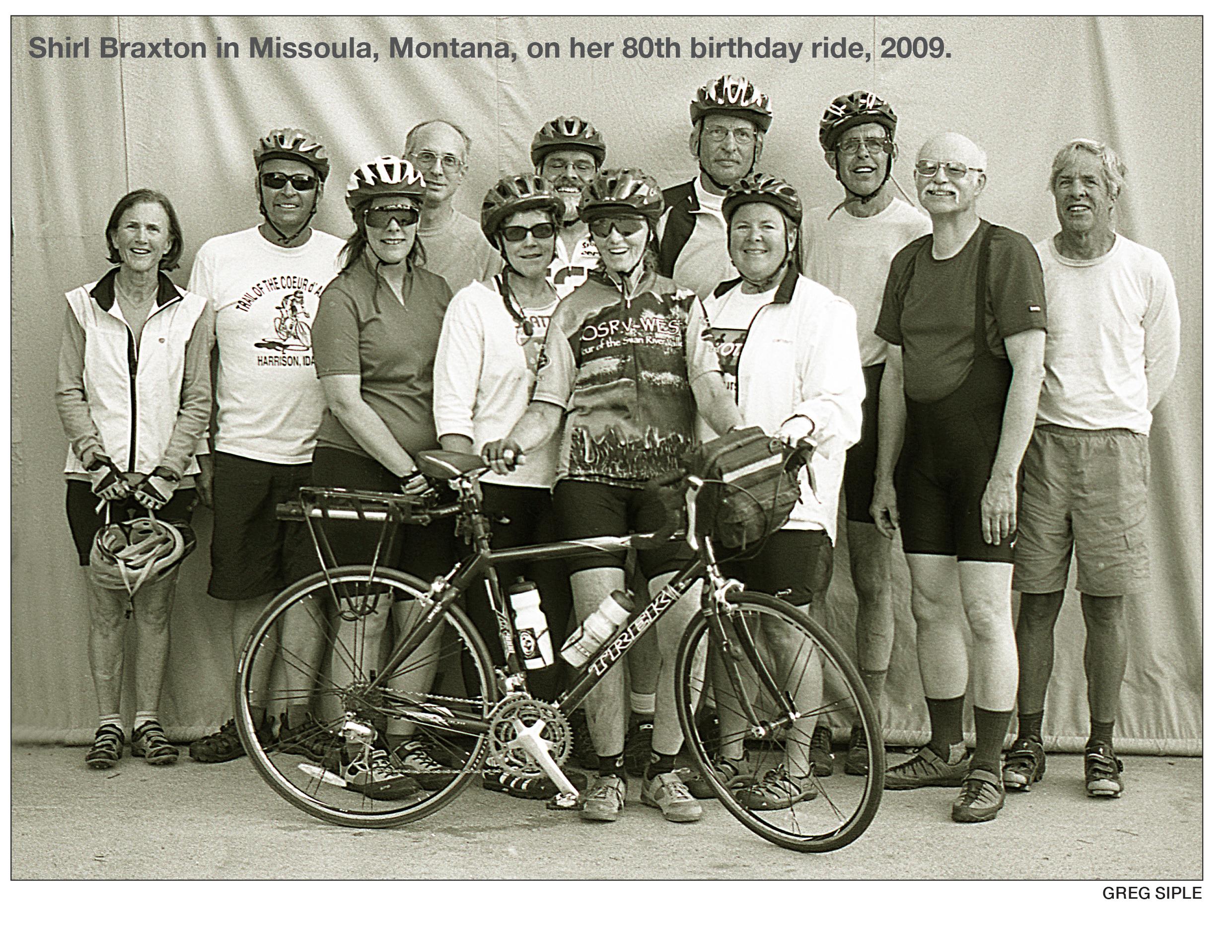 Braxton__Shirl_on_80th_Birthday_Ride_2009.jpg