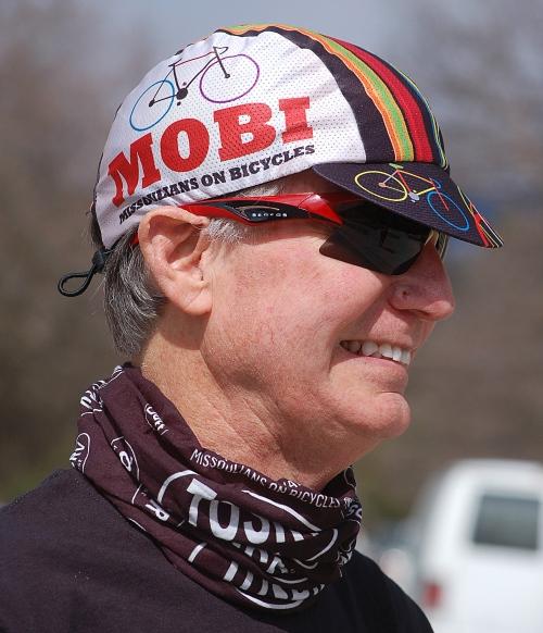 MOBI_hat_MOBI_side_greg_siple_photo_DSC_0871.jpg