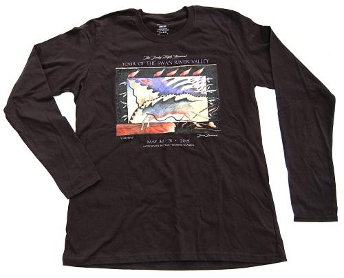 TOSRV_W_LADIES_2015_long_sleeve_t-shirt_gsiple_photo_DSC_0962.jpg