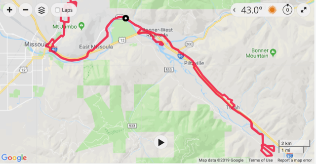 2019-05-11_Turah_Turn_Ride_Map.png