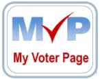 my_voter_page_icon.jpg