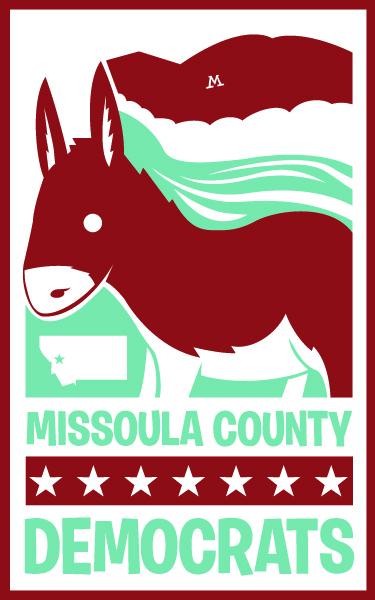 logo-MCD_FullColorLogo_copy.jpg