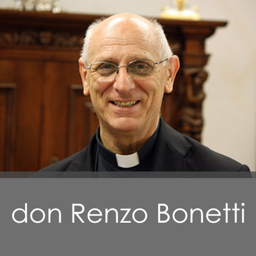 don renzo
