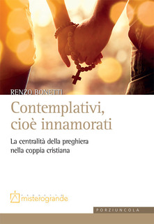 Contemplativi_cioè_innamorati.jpg