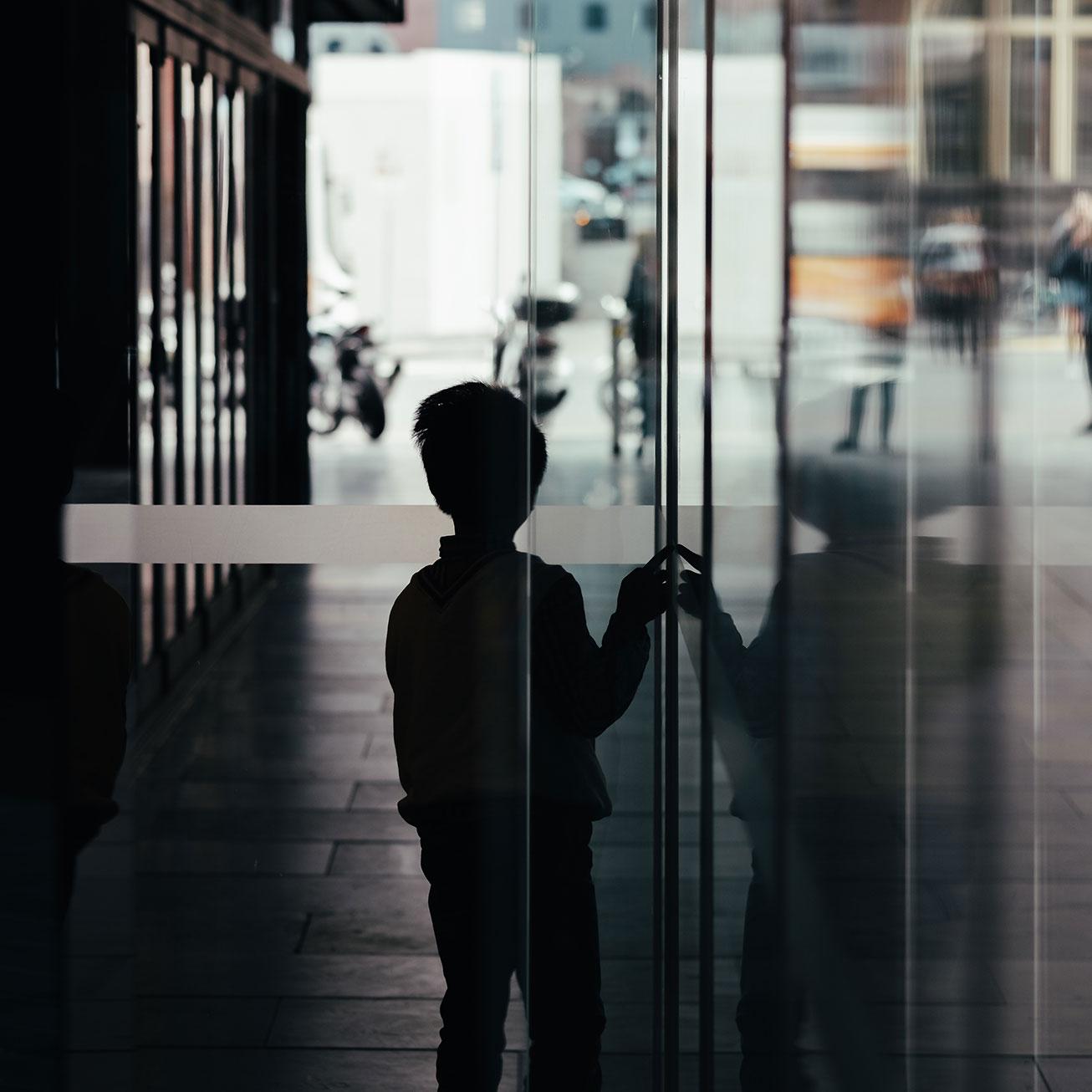 Förderschule –der perfekte Schonraum?