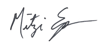informal_signature_for_emails_2014.png