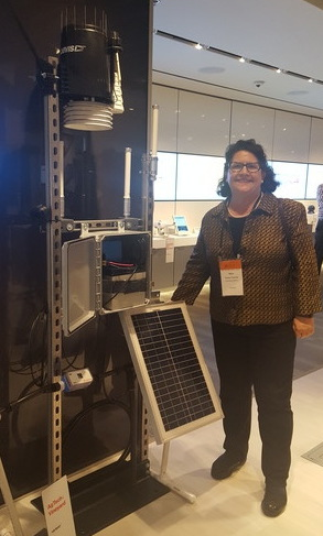ttech_2017-0913_solar_irrigation_system.jpg
